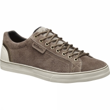 Mens Vulc Camp 4 Winter Shoe