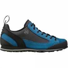 Mens Salt Rock Shoe