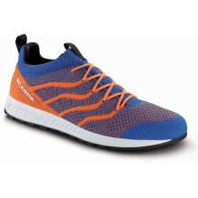 Mens Gecko Air Flip Shoe