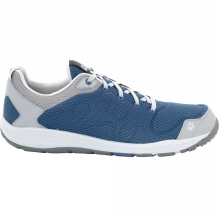 Mens Portland Cruise Low Shoe