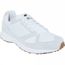 Mens Traverse TR Nylon Shoe