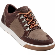 Mens Glenhaven Explorer Shoe