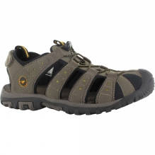 Mens Shore Sandal