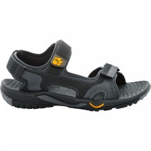 Mens Lakewood Cruise Sandal
