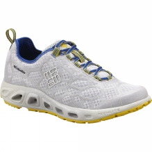 Mens Megavent Shift Shoe