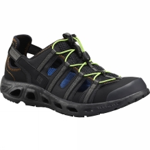 Mens Supervent II Shoe