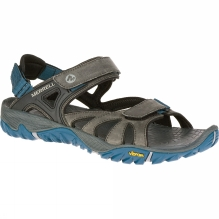 Mens All Out Blaze Sieve Convert Sandal