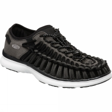Mens Uneek O2 Shoe