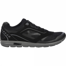 Mens Powerset Shoe