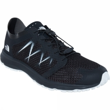 Mens Litewave Flow Lace Shoe