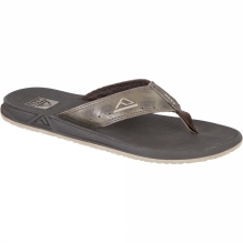Mens Phantom Prints Flip Flop