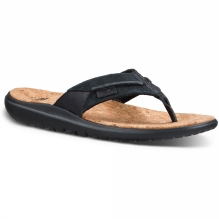 Mens Terra-Float Slide Lux Sandal