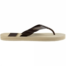 Mens Urban Craft Flip Flop