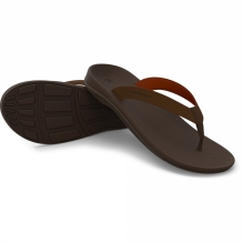 Mens Outside Flip Flop