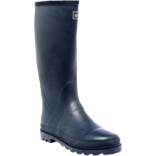 Mens Mumford Welly