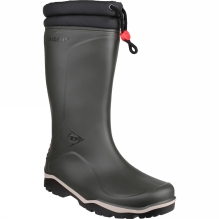 Mens Blizzard Boot