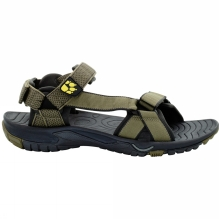 Mens Lakewood Ride Sandal