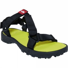 Mens Litewave Sandal