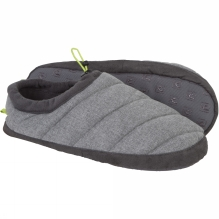 Cabin Slipper wool