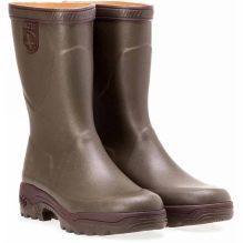 Mens Parcours 2 Bottillon Welly