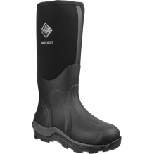 Mens Arctic Sport Boot