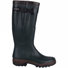 Mens Parcours 2 Vario Welly