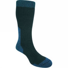 Mens MerinoFusion Summit Sock