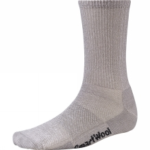 Mens Hike Ultra Light Crew Sock