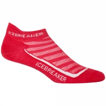 Mens Run+ Ultralight Micro Sock