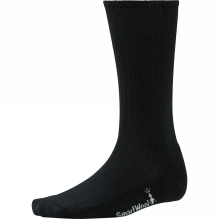 Men's New Classic Rib Sock