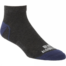Mens Wetherlam Socks 2 Pack