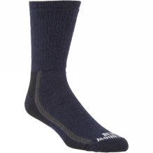 Mens Grassmoor Socks 2 Pack
