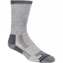 Mens Fairfield Socks 2 Pack