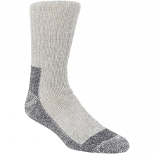 Mens Skiddaw Socks 2 Pack