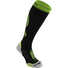 Compression Active Sock