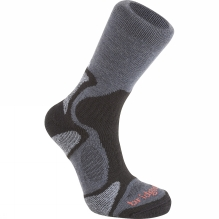 Mens CoolFusion TrailBlaze Sock