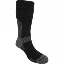 Essential Kit Summit Sock