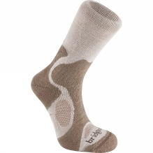 Essential Kit TrailBlaze Long Sock