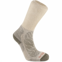 Mens MerinoFusion Trail Sock