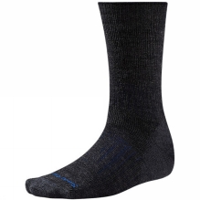 PhD Outdoor Heavy Crew Socks