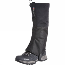 GTX II Gaiter Regular