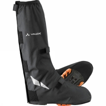 Bike Gaiter Long