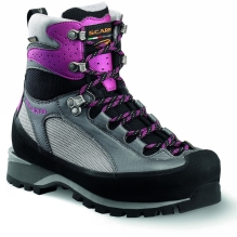 Womens Charmoz Pro GTX Boot