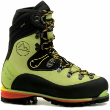 Womens Nepal Evo GTX Boot
