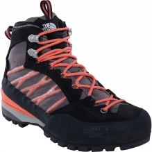 Womens Verto S3K GTX Boot
