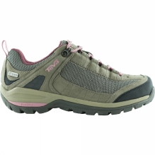 Womens Kimtah Event Mesh Shoe