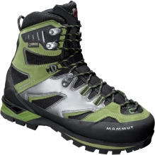 Womens Magic GTX Boot