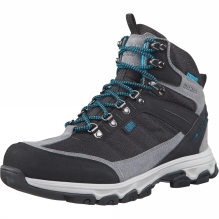 Womens Rapide Mid Cordura HT Boot
