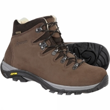 Womens Q2 Ultralight Boot