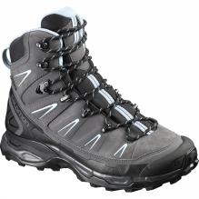 Womens X Ultra Trek GTX Boot